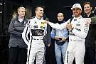 Wehrlein conta como é o drama de esperar por uma vaga na F1