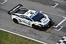 Cars Engineering con due Gallardo in classe GT3