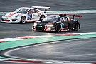 Audi beats Mercedes to secure maiden Dubai 24 Hours victory