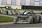 Tornano in pista le Radical dell'Autosport Sorrento