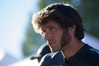 Clamoroso: Guy Martin rinuncia al TT 2016