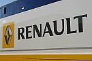 Renault lança vídeo com som de motor e aguça fãs para volta
