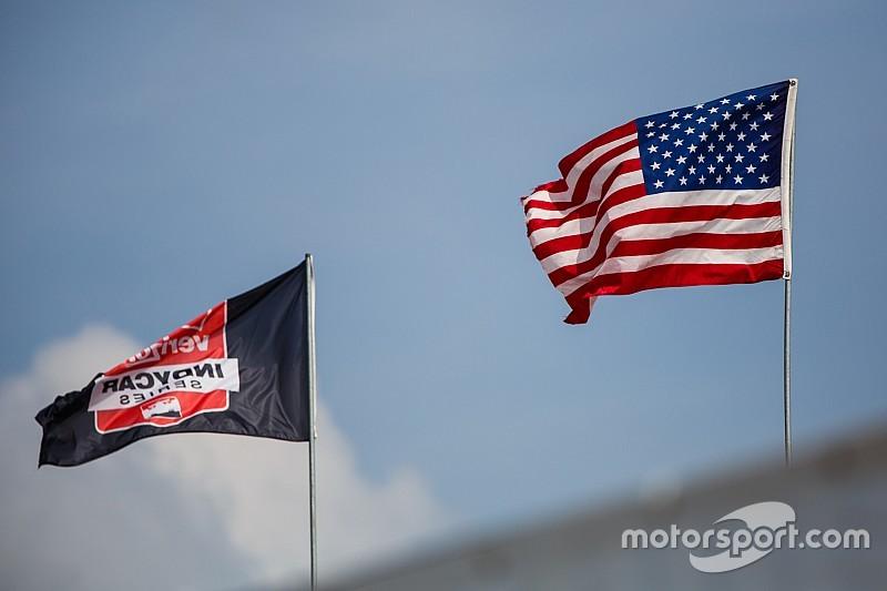 Босс IndyCar не сомневается в этапе в Бостоне