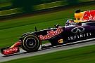 """Analyse: Wieso der """"Frieden in der Formel 1"""" schlecht für Red Bull ist"""