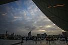 Baku rebate rumores de cancelamento do GP da Europa