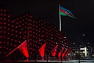 Baku F1 qualifying to clash with Le Mans start