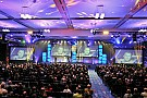 Nevada en Charlotte pospone la ceremonia del NASCAR Hall of Fame