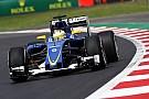 Sauber heeft 'geen twijfel' over progressie Ferrari-motor