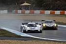 Villorba Corse al via in ELMS con una Ligier JS P3