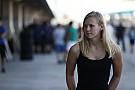 Pons signs Visser, Bosak for 2016 season