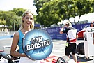 Si è aperto il FanBoost dell'ePrix di Buenos Aires