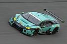 I piloti Lamborghini pronti per la 24 Ore di Daytona