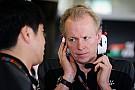 В Force India рассчитывают на новый мотор Mercedes