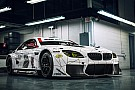 BMW reveals 100th anniversary liveries