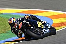 Injured Miller ruled out of Sepang MotoGP test