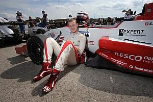 GP3 Interview GP3's