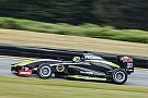 Hampton Downs TRS: Norris extends points lead with third win