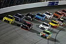 Charter system inches closer to reality in NASCAR Sprint Cup Series