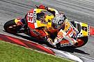 Marquez: Honda precisa