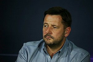 Meeting Pirelli: ci vuole il