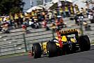 Галерея: предыдущая попытка Renault побыть командой в Ф1