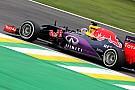 Renault promete motor