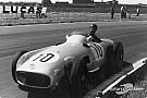 Teste de DNA confirma segundo filho de Juan Manuel Fangio