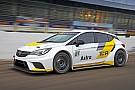 """Neuer Opel Astra TCR """"funktioniert zuverlässig"""" bei jüngsten Tests"""