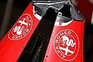 Marchionne: el regreso de Alfa Romeo a la F1 sería con equipo propio