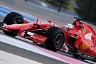 """Ferrari-Präsident: Zehn Jahre ohne WM-Titel wäre """"eine Tragödie"""""""