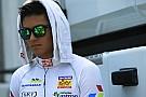 Haryanto anuncia coletiva para falar de futuro na F1
