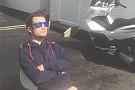 Entediado na Austrália, Pedrosa imita pose de Alonso