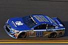 Dale Earnhardt Jr gana el primer duelo