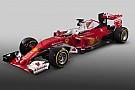 Galeria: confira imagens do novo carro da Ferrari