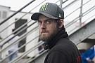 MotoGP Test Phillip Island Tag 3: Das hatten Vinales, Marquez und Crutchlow zu sagen