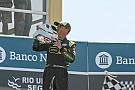 TURISMO CARRETERA Pernía se llevó la victoria en Viedma