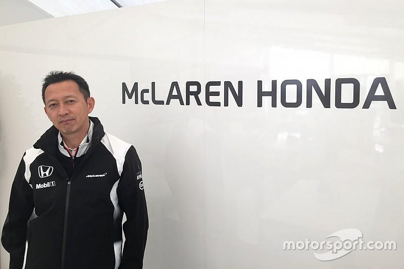 Анализ: чем на самом деле вызвана отставка босса Honda F1