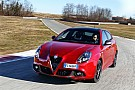 Officieel: dit is de nieuwe Alfa Romeo Giulietta