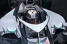 Formel-1-Regeln 2017: Fahrer geteilter Meinung