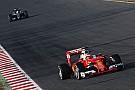 Analyse: 2016 F1-bolides zijn luider, maar waarom hoor je dat niet?