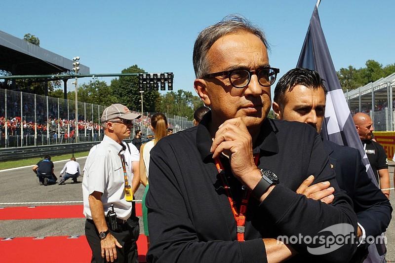 Ferrari accepteert nieuw kwalificatieformat niet