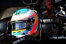 Fernando Alonso nominato ambasciatore del GP di Baku