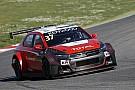 López lideró la sesión matutina en Vallelunga