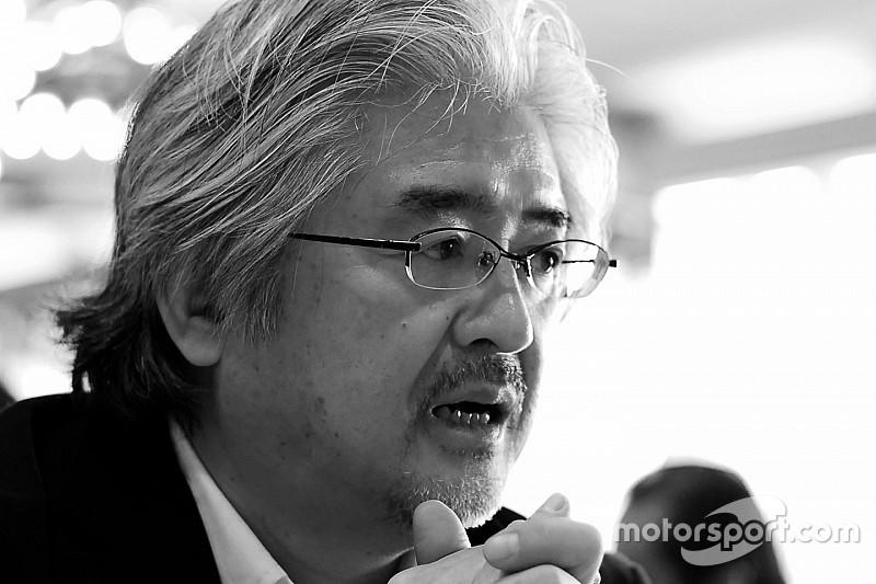 Companhia Kotsu Times Sha Co. investe no Motorsport.com - JAPAN