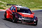 WTCC revela la lista de 20 autos participantes para 2016
