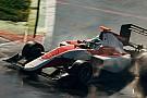 La GP3 sbarca per la prima volta a Sepang nel 2016