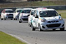 Nissan Micra Cup to have presence at Toronto's Autorama Show
