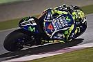 Rossi espera arranque complicado, pero con buen ritmo en Moto GP