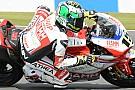 Ufficiale: Baiocco sostituisce Menghi al VFT Racing