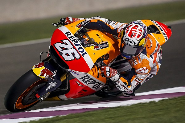 Analyse: 10 lessen uit de Qatar MotoGP-test